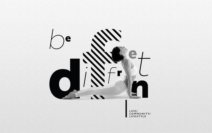 https://www.behance.net/gallery/40782575/Life-concept