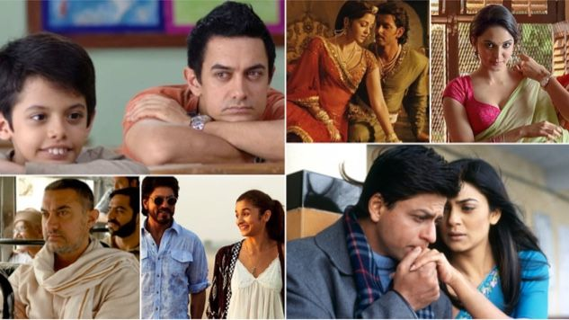 The Best 15 Bollywood Movies On Netflix Best Bollywood Movies Bollywood Movies Film Song