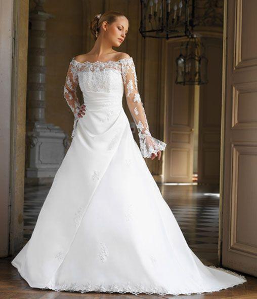 Beach wedding dresses colorado springs