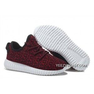 Online Adidas Yeezy Boost 350 Wine Women Shoes Latest in 2019 ... b2d703afb0