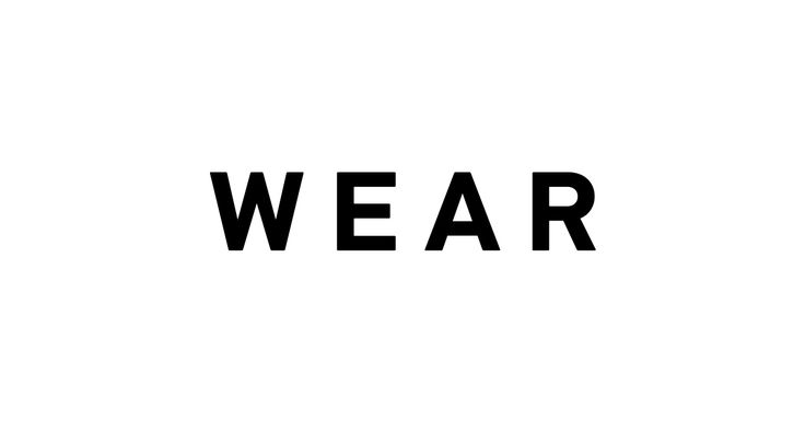 WEAR is a global fashion community where you can get inspirations, connect with trendsetters, and shop what you discover from Looks.