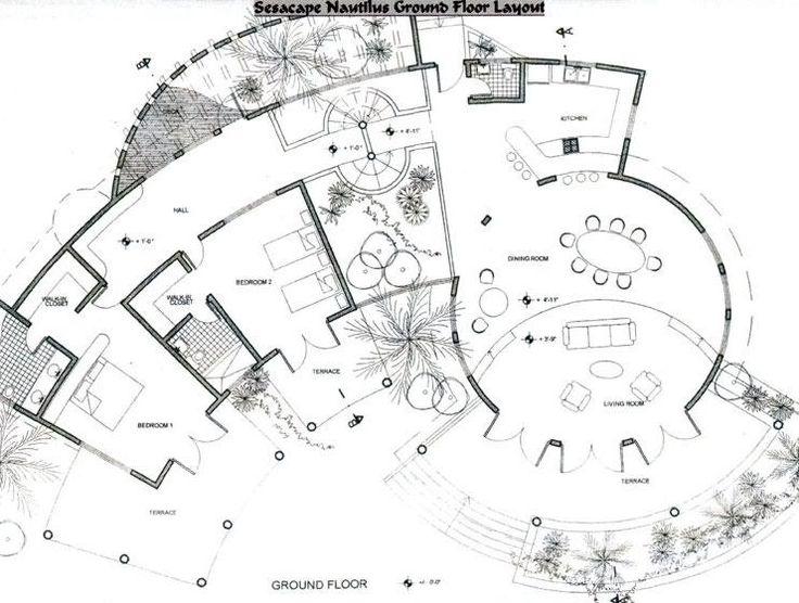 California Beach Home Floor Plans Barefoot Luxury Beach Villas
