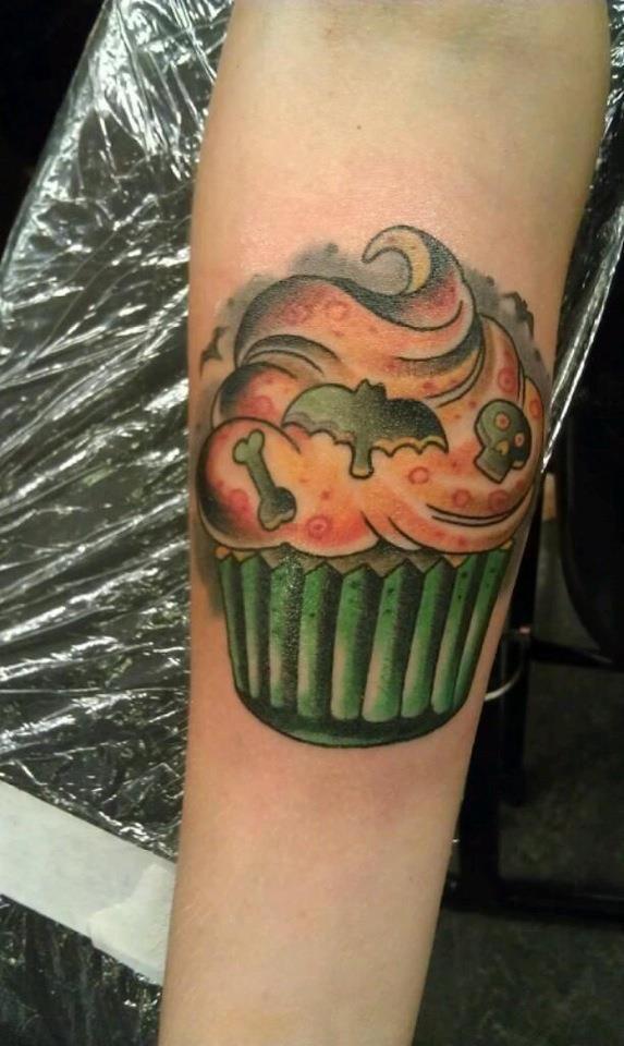 halloween-tattoos