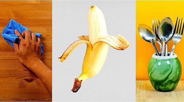 usos-da-casca-de-banana-0