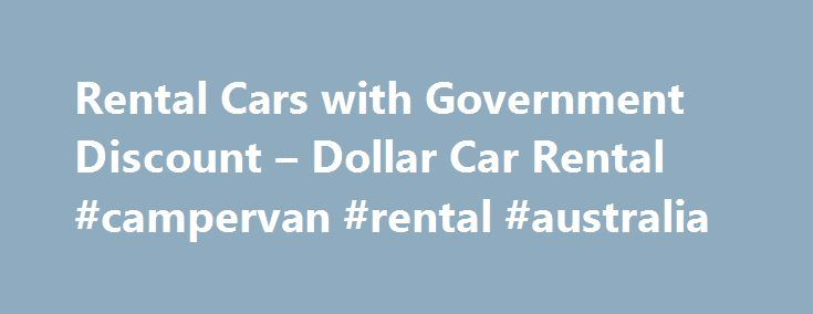 """Rental Cars with Government Discount – Dollar Car Rental #campervan #rental #australia http://rentals.nef2.com/rental-cars-with-government-discount-dollar-car-rental-campervan-rental-australia/  #advantage car rental coupon # Veterans Advantage® Dollar Honors Those Who Serve and Their Families with Everyday Savings on Car Rentals%img src=""""https://www.dollar.com/%3C/h2%3E%0D%0A%3Cp%3E/media/Dollar/Images/TravelCenter/Partners/VeteransAdvantageNew_032910.ashx"""" /% To thank veterans, active duty…"""