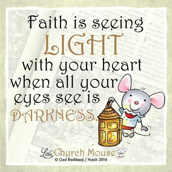 258 Best  Little Church Mouse #2  Images On Pinterest. Christian Quotes Evangelism. Deep Quotes That Are Hard To Understand. Sad Quotes Movies. Quotes About Love Passion. Tumblr Quotes About Nature. Short Quotes Moving On And Letting Go. Quotes About Strength Within Yourself. Deep Meaning Quotes In Hindi
