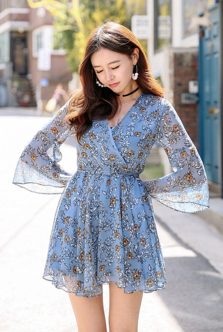 274 best Dress images on Pinterest   Asian beauty, Beautiful asian ...