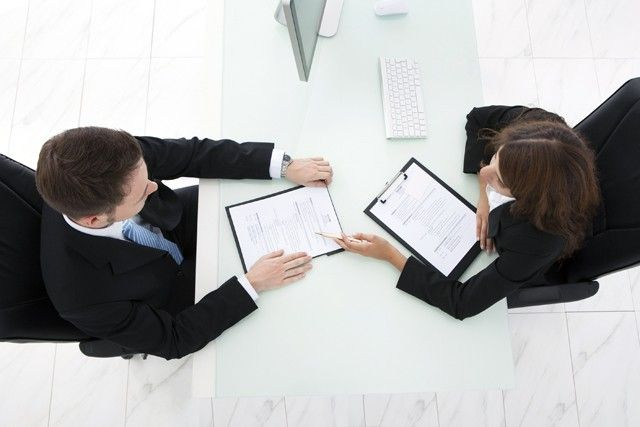 The secrets of the candidate who gets the job instead of you! | Secret From Us www.secretfromus.com
