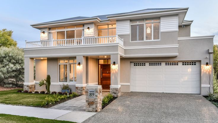 Project home builders south australia