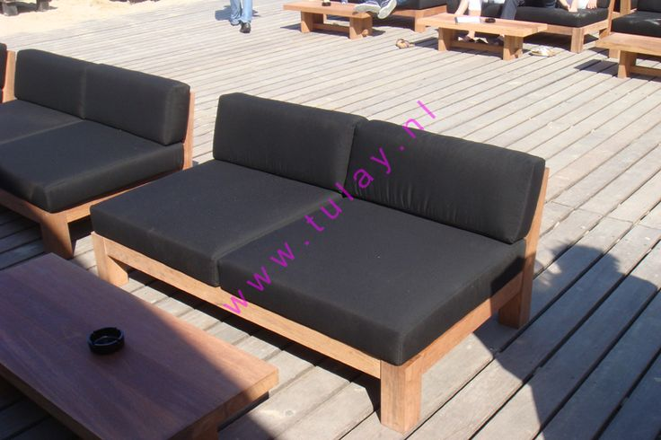 ... patio met interieur budget pallet bank outdoor seating outdoor tags