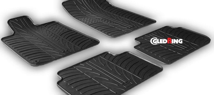Withcar.it accessori tipici per auto