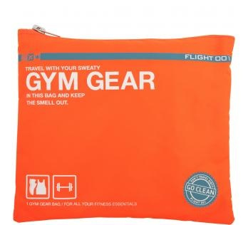 411cd7e0bae3 Go Clean Gym Gear