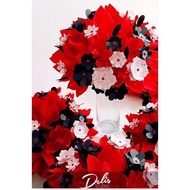 Цветочные композиции для праздника в стиле Минни Маус  #presswall #presswallalmaty #almatypresswall #giantflowers #flowerpresswall #прессволл #прессстена #пресстенаалматы #пресстенасцветами #прессстенаалматы #цветочнаяпресстена #пресстенасцветами #фотозонаалматы #фотозона #фотозонасцветами #цветы #цветыизбумаги #бумажныйдекор #оформлениецветами #гигантскиецветы #оформлениепраздника #декорпраздника #оформлениеалматы #декоралматы #paperflower #paperflowers #paper #flowers