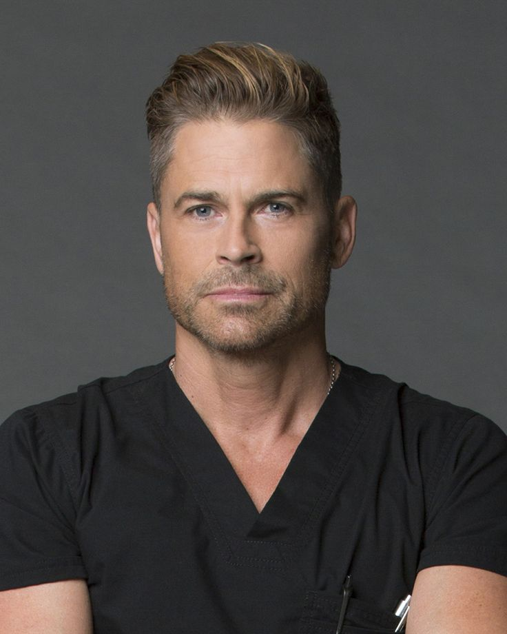 Image result for rob lowe code black                                                                                                                                                                                 More