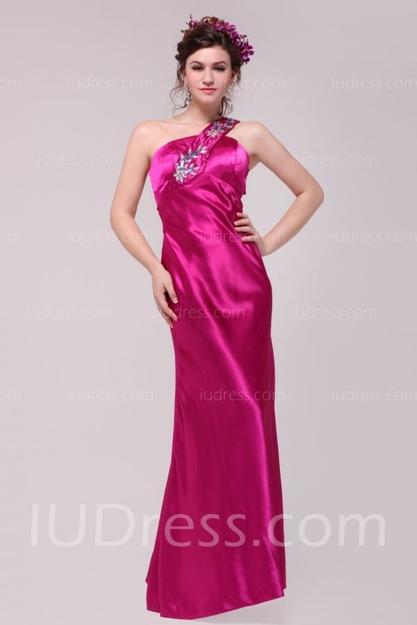 63 best pink amp fuchsia dresses 2013 images on pinterest