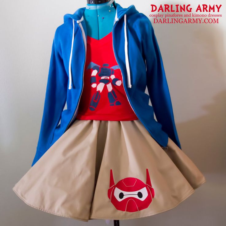 If a girl brings this to me we will be besties for life! If a boy brings this to me i will marry him! ( Dress from BH6)