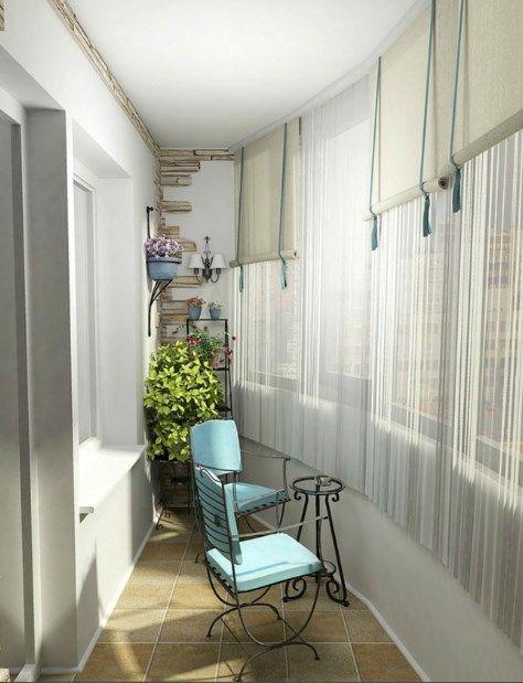 design interior apartment 16