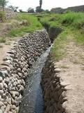 aquaduct images