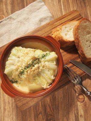 レンジで簡単白菜豚もちロール by 柿崎 浩貴   レシピサイト「Nadia   ナディア」プロの料理を無料で検索