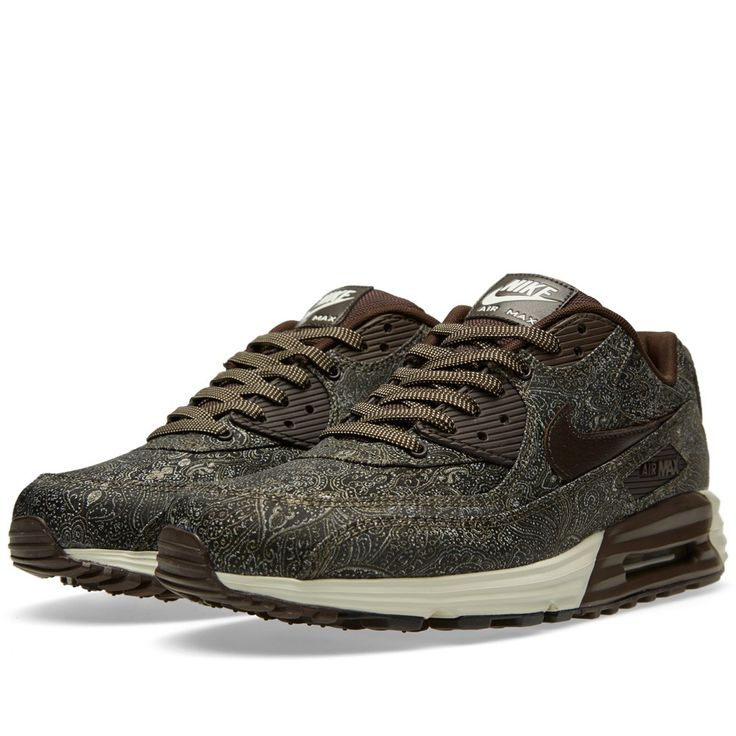 souliers van gogh - Based on the classic Nike Air Max 90 silhouette, the Air Max ...