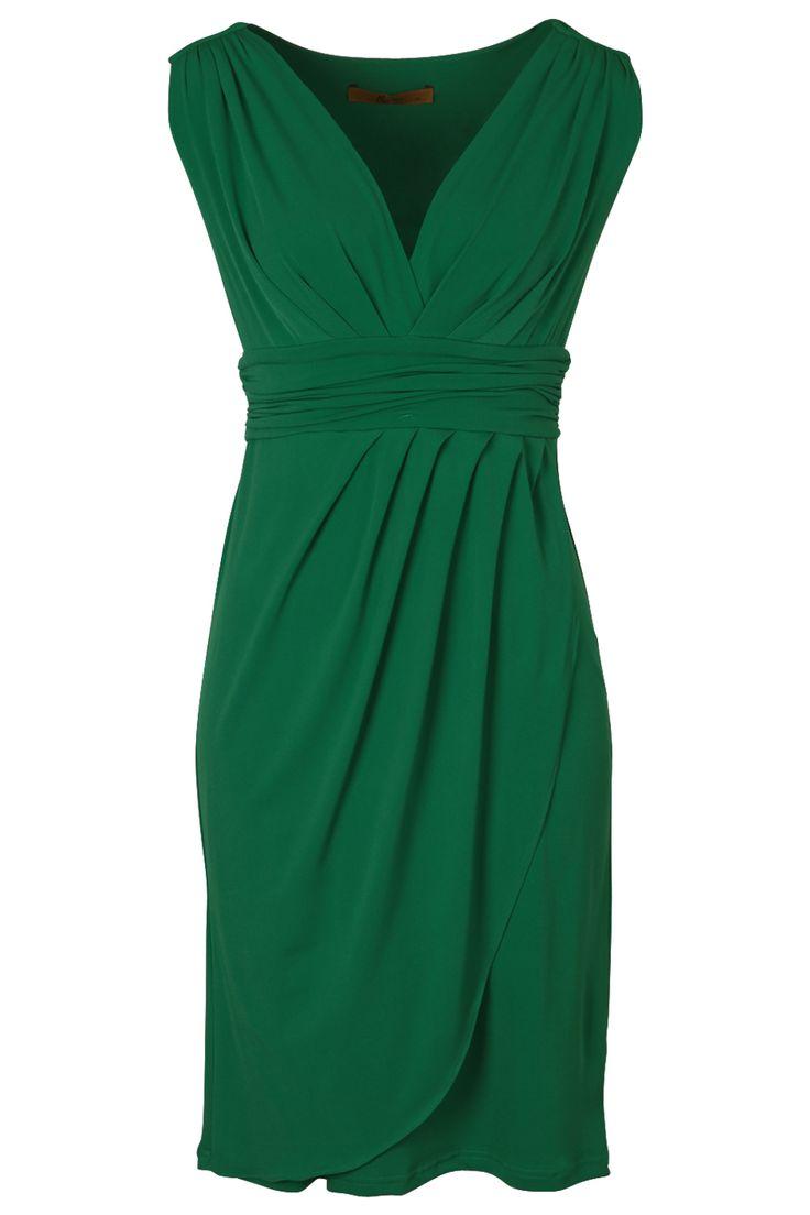 maxi dress velvet dress xv
