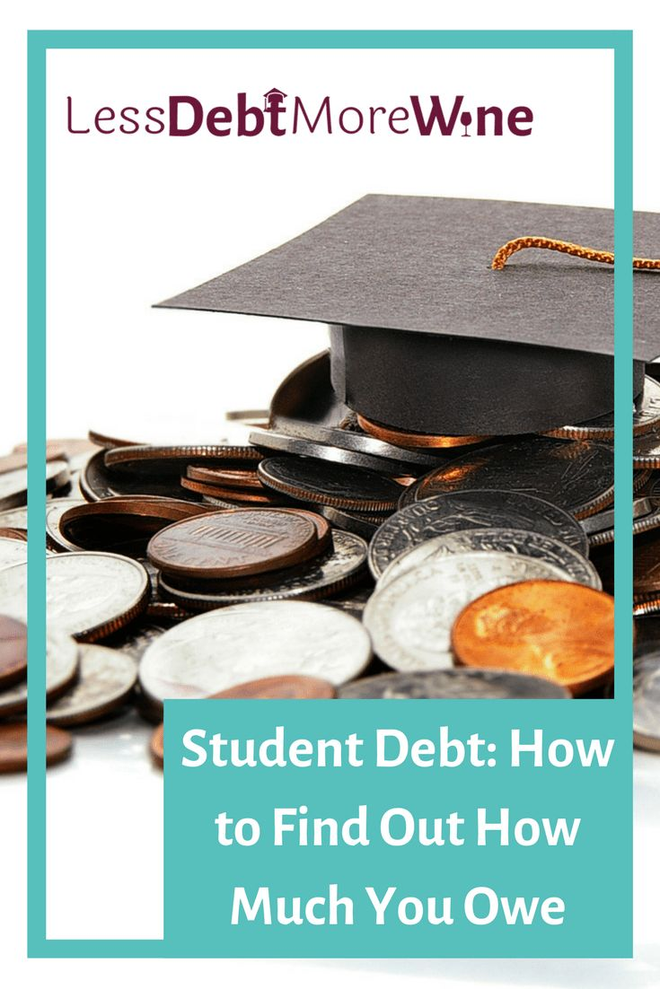 how to pay off debt with a mortgage