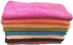 12x12 Heavy Fancy Washcloth Case Pack 288 12x12 Heavy Fancy Washcloth Case Pack 288 by DDI. $3645.00. Shipping Weight: 40.00 lbs. Picture may wrongfully represent. Please read title and description thoroughly.. This product may be prohibited inbound shipment to your destination.. Please refer to SKU# ATR7317304 when you inquire.. Brand Name: DDI Mfg#: 461051. 12x12 Heavy Fancy Washcloth 1.5 lb/dz assorted colors 24dozen/case 8 colors to the pack: lime green, o...