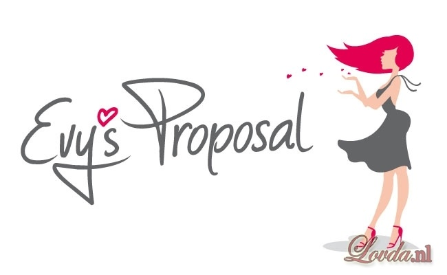 Evy's Proposal