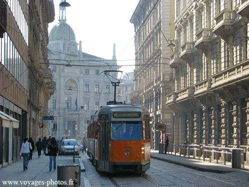 MILAN, ITALY~~