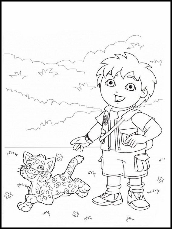Pin By Jake Saunders On Coloring Pages Coloring Pages For Kids