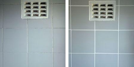 grout whiten brighten diy tubby sealer kit whitens wall tile grouting
