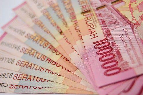 Nama-nama Mata Uang di Dunia Dari Berbagai Negara