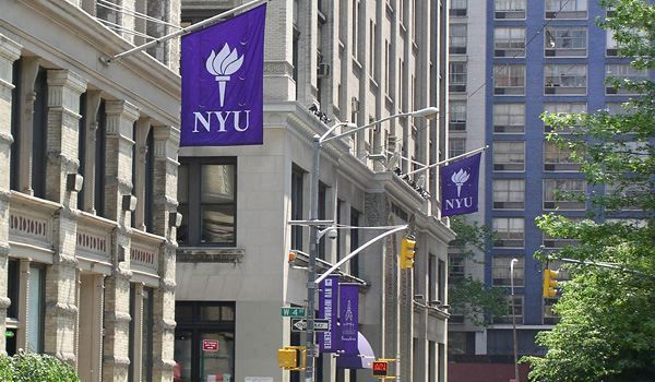 Being considered one of the best law schools in the United States, the NYU Law School diverse classroom settings and top-notch professors has the won the respect with many people around the globe. Description from school-law.com. I searched for this on bing.com/images
