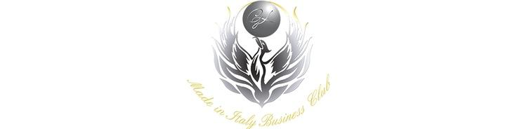 Made in Italy Business Club e gli Eventi per le strategie di Brand Building e Brand Positioning