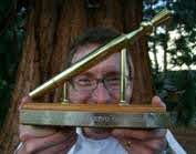 "Specialty Porridge -  The team from Bob's Red Mill will return home with the coveted ""Golden Spurtle"" trophy. A Scottish kitchen tool dating back to the 15th century, a spurtle is a rod-like stirring stick that is traditionally used to prevent porridge from becoming lumpy. Expanding on its Oregon theme, Bob's Red Mill competed with its own custom ""Myrtle Spurtle"" made from Oregon myrtle wood."