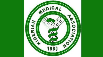 Lobatan! NMA Wants DSS To Extend Sting Operation To Health Sector