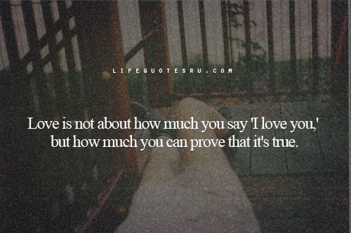 56 Best Images About Sad Tumblr Quotes On Pinterest: 25+ Best Cute Short Quotes On Pinterest