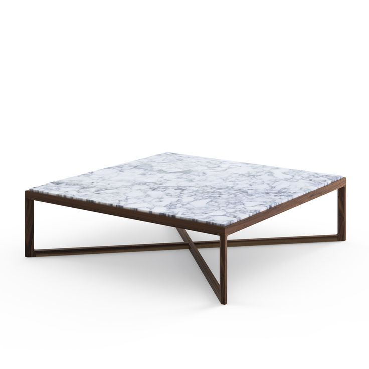 Best 25 Granite Coffee Table Ideas On Pinterest Marble Coffee Tables Modern Coffee Tables