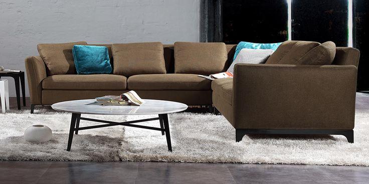 85 best Lounge Suites images on Pinterest | Couches, Lounge suites ...
