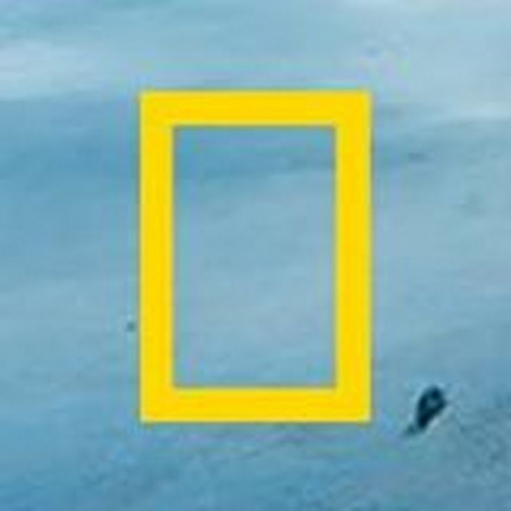 Inspiring people to care about the planet! National Geographic is the world's premium destination for science, exploration, and adventure. Through their worl...