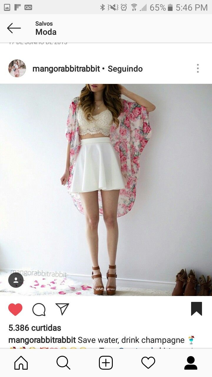 Pin De Bia Caras Em Vestidos E Saias Com Imagens Vestidos Saias
