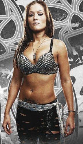 Ivelisse Vélez...... Body inspiration