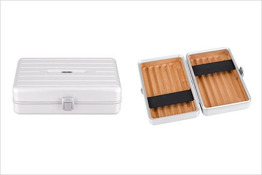 Rimowa Travel Humidor