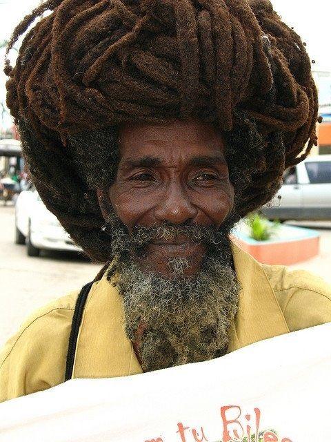 Rastafari Dreadlocks Rastafari Pinterest Christ