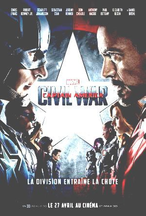 Free Regarder HERE CAPTAIN AMERICA: CIVIL WAR English Complet Filmes Online free Download Ansehen CAPTAIN AMERICA: CIVIL WAR Complet Moviez Online Voir CAPTAIN AMERICA: CIVIL WAR Online Subtitle English Premium WATCH france Cinemas CAPTAIN AMERICA: CIVIL WAR #Filmania #FREE #filmpje This is Full