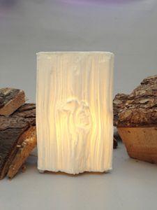 Belinda Berger Galerie - zeitgenössische Keramik & Kunst aus England   Shop-Kategorie: Lichtobjekte