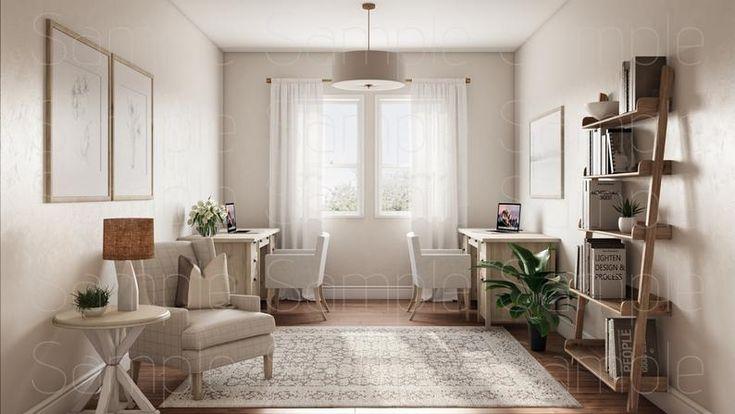 office webex teams microsoft backgrounds skype backdrop google meet virtual luxury interiors apartments