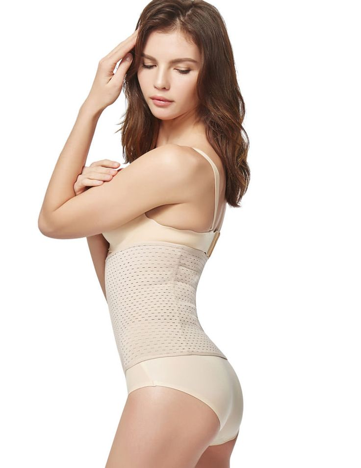 girdle for women