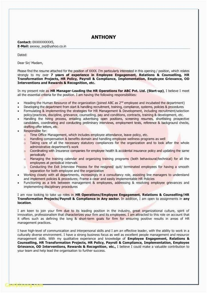 Pin by moci bow on Resume templates Resume templates, Resume