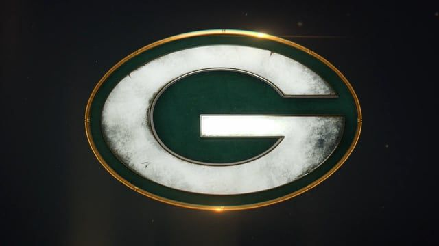 We were honored to help our friends in Green Bay package their Packers content across different platforms as they prepared to launch two brand new shows. Drawing from the team's rich history, we created the opens and corresponding elements used in Total Packers and Packers Today, seamlessly tying the content and Packers brand together. We had a lot of fun incorporating iconic team imagery and era-specific surfaces, which culminated in an epic reveal of a battle-worn, heroic logo. So…